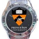 Princeton University Analogue Watch
