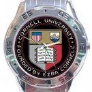 Cornell University Analogue Watch