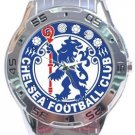 Chelsea Analogue Watch