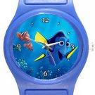 Finding Dory Blue Plastic Watch