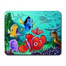 Finding Nemo and Friends Heat-Resistant Mousepad