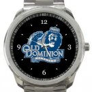Old Dominion Monarchs Sport Metal Watch