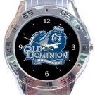Old Dominion Monarchs Analogue Watch
