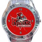 Rutgers Scarlet Knights Analogue Watch