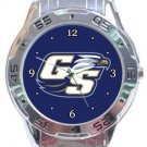 Georgia Southern GS Eagles Analogue Watch