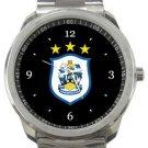 Huddersfield Town AFC Sport Metal Watch