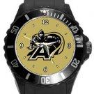 Army Black Knights Plastic Sport Watch In Black