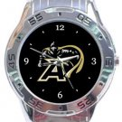 The Army West Point Black Knights Analogue Watch