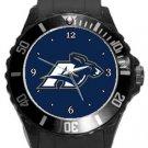 Akron Zips Plastic Sport Watch In Black