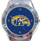 Kent State Golden Flashes Analogue Watch