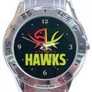 The Atlanta Hawks Analogue Watch