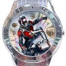 Antman Analogue Watch