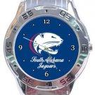South Alabama Jaguars Analogue Watch
