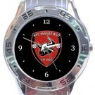 AFC Mansfield Analogue Watch