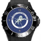 Millwall FC Plastic Sport Watch In Black