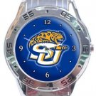Southern University Jaguars Analogue Watch