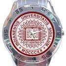 Indiana University Analogue Watch