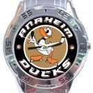 Anaheim Ducks Analogue Watch