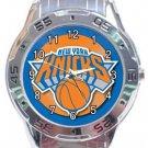 New York Knicks Analogue Watch
