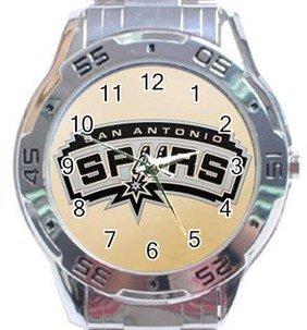 San Antonio Spurs Analogue Watch
