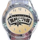 San Antonio Spurs Analogue Watch