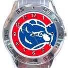 Chicago Cubs Analogue Watch