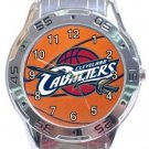 Cleveland Cavaliers Analogue Watch