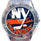 New York Islanders Analogue Watch