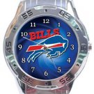 Buffalo Bills Analogue Watch