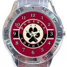 Phoenix Coyotes Analogue Watch