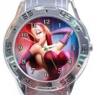Jessica Rabbit Analogue Watch