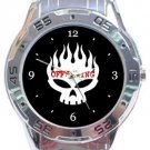 The Offspring Analogue Watch