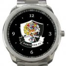 Dartford FC Sport Metal Watch