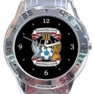 Coventry City FC Analogue Watch