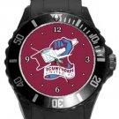 Scunthorpe United FC Plastic Sport Watch In Black