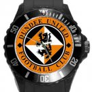 Dundee United FC Plastic Sport Watch In Black