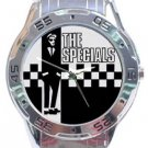 The Specials Analogue Watch