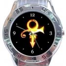 Prince Analogue Watch