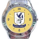 Enfield Town FC Analogue Watch