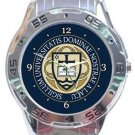 Notre Dame University Analogue Watch