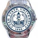 Utah State University Analogue Watch