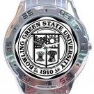 Bowling Green State University Analogue Watch