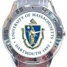 University of Massachusetts Dartmouth Analogue Watch