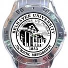 Belhaven University Analogue Watch