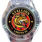 Stallion Laguna FC Analogue Watch