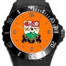 Barnet FC Plastic Sport Watch In Black