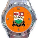 Barnet FC Analogue Watch