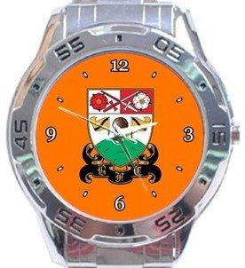 Barnet FC Analogue Watch