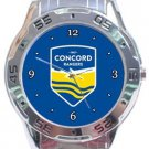 Concord Rangers FC Analogue Watch
