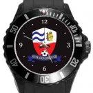 Nuneaton Borough FC Plastic Sport Watch In Black